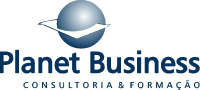 Planet Business Logo